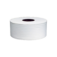 SCOTT® 2-Ply JRT® Jr. Tissue - 12 Rolls per Case KCC 07805