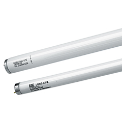 "Supreme Lighting 48"" Fluorescent Tubes SUP30563"